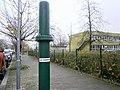 Straßenbrunnen35 PrenzlBerg Erich-Boltze-Straße 13 (2).jpg