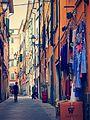 Strade di Carrara.jpg