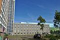 Stralsund (2013-07-08), by Klugschnacker in Wikipedia (262).JPG