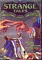 Strange Tales March 1932.jpg