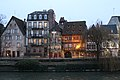 Strasbourg (8398101573).jpg