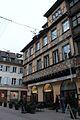 Strasbourg - panoramio (50).jpg