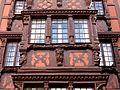 Strasbourg rHallebardes 2b.JPG