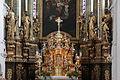 Straubing, Karmelitenkirche 005.JPG