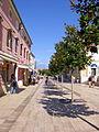 Street - panoramio - Fr0nt (1).jpg