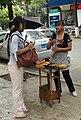 Street Food - Kunming, Yunnan - DSC01926.JPG