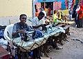 Street Tailor (210644993).jpeg