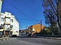 Street in Terebovlia.jpg