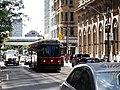 Streetcar on Queen, near Victoria, 2016 07 16 (9).JPG - panoramio.jpg