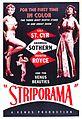 Striporama poster 02.jpg