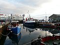 Stromness Harbour - geograph.org.uk - 1222415.jpg