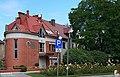 Strzelce Opolskie, Praktyka Lekarska - fotopolska.eu (335593).jpg