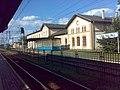 Strzelin-dworzec-1.jpg