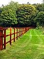 Stud Farm - geograph.org.uk - 57678.jpg