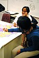 Students in an art class (5489969980).jpg