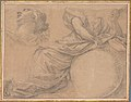Study for the Muse Urania MET DP148193.jpg