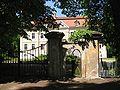 Stuelpe Castle6.JPG