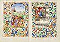 Stundenbuch der Maria von Burgund Wien cod. 1857 94v-95r.jpg