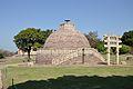 Stupa 3 - Sanchi Hill 2013-02-21 4524.JPG