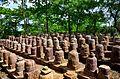 Stupas of Ratnagiri.jpg