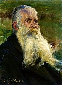 Styka Karol Brzozowski