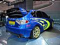 Subaru Impreza WRX III rear.jpg