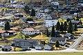 Suburbia ved Tranberg på Gjøvik U.JPG