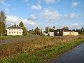 Sukhoe village.JPG