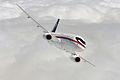 Sukhoi Superjet 100 (5096154149).jpg