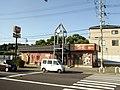 Sukiya Nara Tomio store.jpg