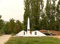 Sukovo-war-memorial.jpg
