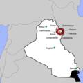 Sulaimaniyya und die Barzanji-Revolte im Königreich Irak.png