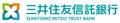 Sumitomo mitsui tb.png