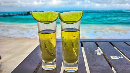 Tequila shots and Cancun surf Summer-Tequila shots.jpg