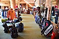 Sun City Golf Course, Sun City, North West, South Africa (19910535404).jpg