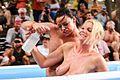 Sun Club Hot Oil Wresting 2012-04.jpg