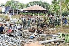 2018 Sunda Strait Tsunami Wikipedia