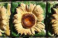 Sunflower tile.jpg