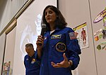 Sunita Williams 170208-F-HU835-004.jpg