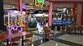 Sunnybank Plaza gaming arcade.jpg