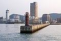 Sunport-Takamatsu01s3200.jpg