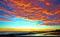 Sunset Aurora (6672163345).jpg