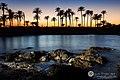 Sunset Beach (112262369).jpeg