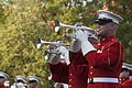 Sunset Parade 150526-M-AB513-116.jpg