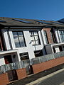 Sunshine Place at Maine Place in Moss Side Manchester.jpg