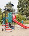 Suolahti - playground.jpg