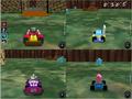 Supertuxkart-0.6rc1.png