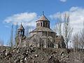 Surb Sargis Church Nor Nork 04.JPG
