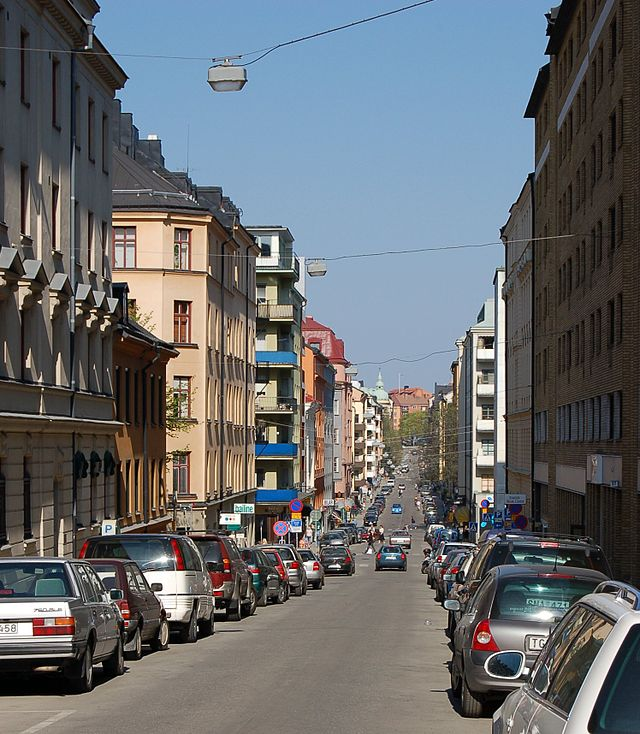 Muslim dejtingsajt boo porn rama infrard bastu stockholm
