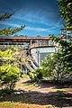 Suresnes - Ecole de plein air 06.jpg
